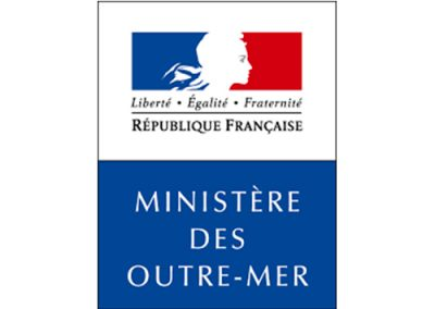 Forum-pro-jeunesse-institution-ministere-de-l-outre-mer-logo-guadeloupe-stage-alternance