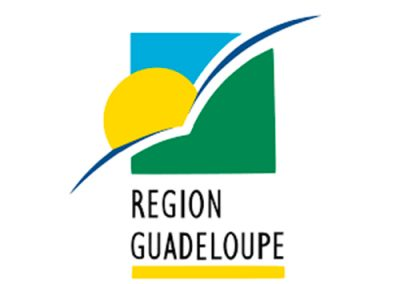 Forum-pro-jeunesse-institution-region-guadeloupe-stage-alternance