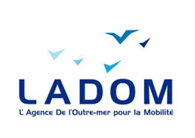 Forum-pro-jeunesse-mobilite-ladom-logo-guadeloupe-stage-alternance