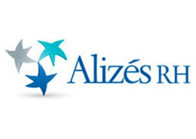 Forum-pro-jeunesse-recrutement-alizes-rh-logo-guadeloupe-stage-alternance
