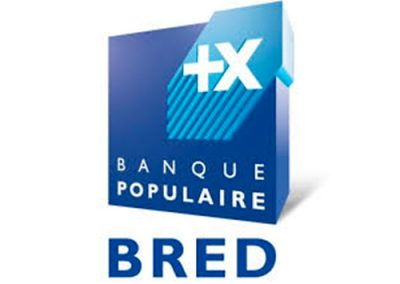 Forum-pro-jeunesse-recrutement-banque-populaire-bred-logo-guadeloupe-stage-alternance