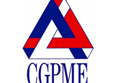 Forum-pro-jeunesse-recrutement-cpgme-logo-guadeloupe-stage-alternance