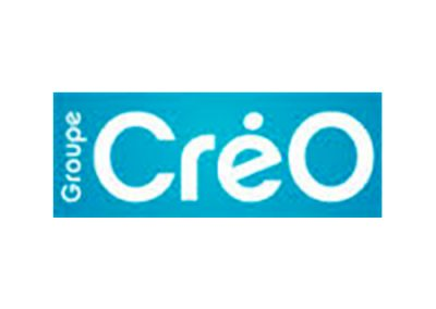 Forum-pro-jeunesse-recrutement-groupe-creo-logo-guadeloupe-stage-alternance