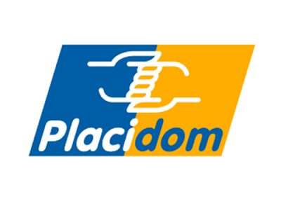 Forum-pro-jeunesse-recrutement-placidom-logo-guadeloupe-stage-alternance