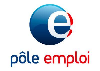 Forum-pro-jeunesse-recrutement-pole-emploi-logo-guadeloupe-stage-alternance