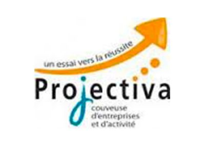 Forum-pro-jeunesseentrepreneuriat-guadeloupe-stage-alternance
