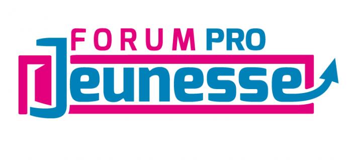 Le Forum Pro Jeunesse en Guadeloupe