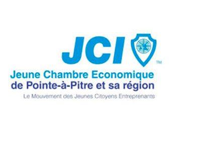 jci-guadeloupe-Forum-pro-jeunesse-logo-stage-alternance