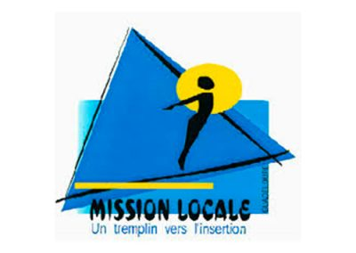 mission-locale-guadeloupe-Forum-pro-jeunesse-logo-stage-alternance
