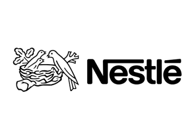 nestle-Forum-pro-jeunesse-recrutement-guyane-logo-stage-alternance