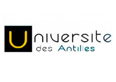 universite-des-antilles-Forum-pro-jeunesse-logo-stage-alternance